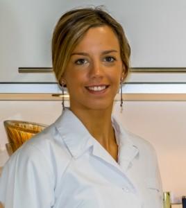 Ana Amengual