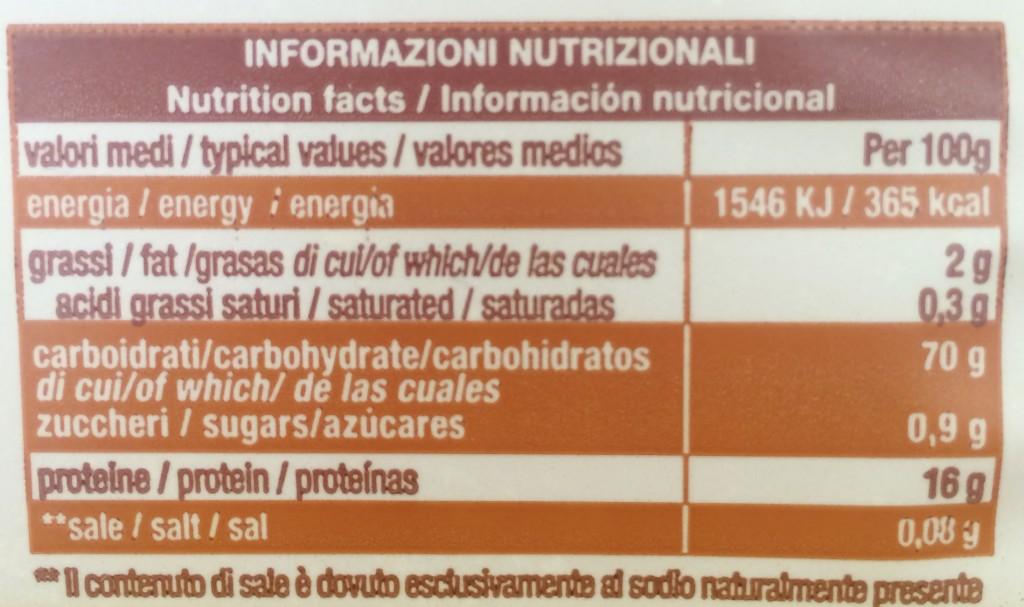 etiqueta cereales1