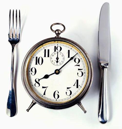 Obesidad | Biografía de un plato