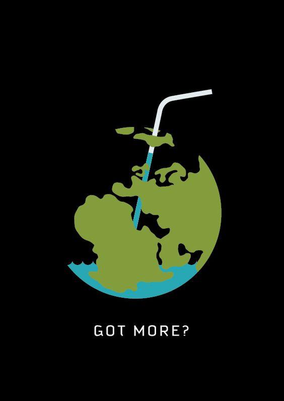 agua planeta