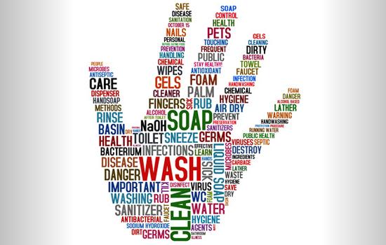 higiene y defensas