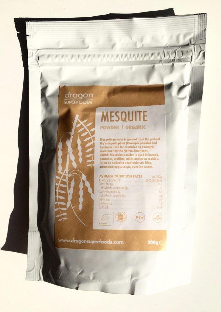 mezquite